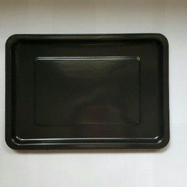 【晶工牌】JK-630、JK-7300、JK-7303、JK-7600烤箱專用淺烤盤