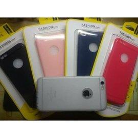 【桃園現貨】iPhone6SiPhone6SPlus系列磨砂手機軟殼蘋果手機保護殼iPhone空壓殼iPhone玻璃貼蘋果保護貼