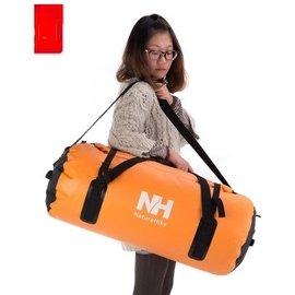 [協貿國際]  騎行裝備包大容量帆布包 (1入)