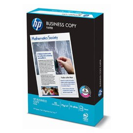 現貨 在庫 HP 影印紙 A4 70P 70磅 專業 不卡紙 電腦紙 列印紙 促銷