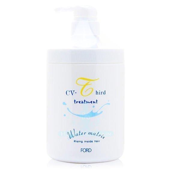 FORD CV-T 水細胞修護霜 750g01