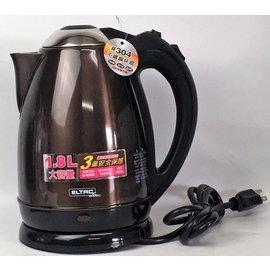 大家源5公升五段定溫調乳液晶熱水瓶 TCY~2305