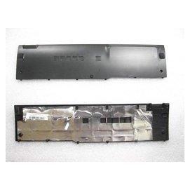 【大新北筆電維修】全新外蓋 Asus A53 K53 X53 A53S K53S X53S 硬碟記憶體外蓋(E蓋板)
