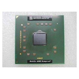 【大新北~筆電宅急修】CPU AMD Sempron 2600+ / 256K / 200 ( SMS2600BOX2LB )