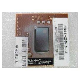【大新北筆電】CPU AMD Athlon 1800+ / 512K / 266 ( AXMS1800GXS4C )