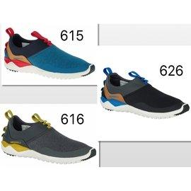 MERRELL 1SIX8 MOC都會休閒鞋 懶人鞋~M615 出清款☆‧°小荳の窩 °‧☆㊣