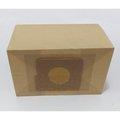 LG 集塵袋 8入300元 TB-33 TB-39吸塵器 紙袋 吸塵袋 現貨 樂金 V-CP743NB V-3100(40元)
