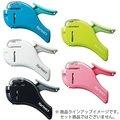 桃子小姐日貨專售 日本製 KOKUYO Compact α 無針釘書機(預購)