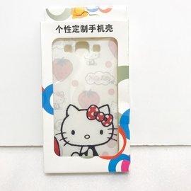 Samsung A7 || 手機殼 || Hello Kitty