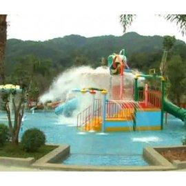 KatiE 旅遊  會來尖石溫泉渡假村 平假日大眾湯池兒童券 每張200 量大另議 新竹