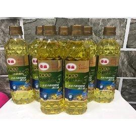 Tsai Mika 泡舒3瓶
