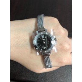 韓國JULIUS全新手錶
