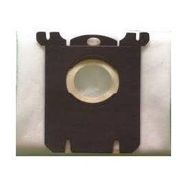 伊萊克斯吸塵器 E201副廠品ZCS2000 集塵袋 S-BAG HEPA濾網 ZUS4065 ZUS3960(32元)