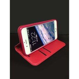 LG V10 手機皮套 站立皮套 軟殼 保護殼 保護套 隱扣 磁吸 側掀(49元)