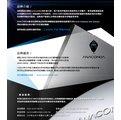 [當天出貨] 全新 SSD 固態硬碟 ANACOMDA巨蟒 侵略入門款 A1 120GB 三年保固