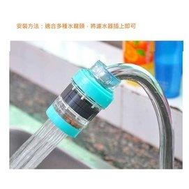 BRITA濾芯輔助節省濾水器延長壽命自來水過濾器家用廚房濾水器