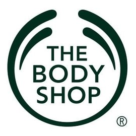 Owen  The Body Shop 美體小舖 單品