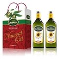 olitalia奧利塔頂級葵花油/奧利塔葵花油1L(4瓶免運哦)買9罐箱購享優惠/免運費