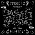 vampire 80