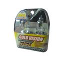 【自在批發網】MICHIBA 日本品牌 台灣製造 H4黃金燈泡 大燈燈泡 3000K 100/90W 60/55W 飛利浦~歐司朗