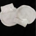 小獅王辛巴 網狀透氣護手套新生兒手套嬰兒手套 包手套 防抓手套