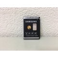 【三星 原廠電池】SAMSUNG F488/F-488 原廠電池 ~AB553446CU 1000mAh