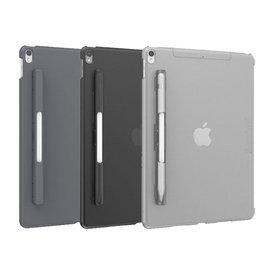 SwitchEasy CoverBuddy iPad Pro 10.5 背蓋  含可拆式A