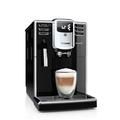 【飛利浦 PHILIPS】Saeco Incanto 全自動義式咖啡機 (HD8911)  加贈咖啡豆3磅 市價980元