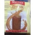 MaxTea拉茶