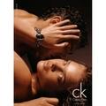 極難入手款6折!瑞士製 CK Calvin Klein Smooth 時尚精品女款手鍊手錶*全新真品原廠包裝