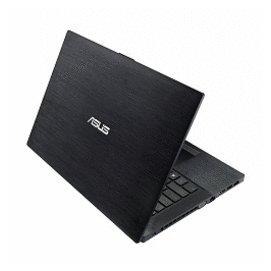 ASUS  M500-PU451LD-0381B4210U PU451LD/14吋/i5-4210U/4G*1/50