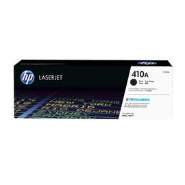 (含稅含運)HP CF410A 原廠黑色碳粉匣 適用 HP LJ Pro color M452/M377/M477