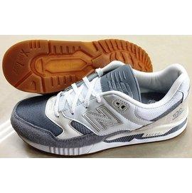 ~~世偉 ~ NEW BALANCE M530AB 復古鞋 板鞋 麂皮 潮鞋 D楦