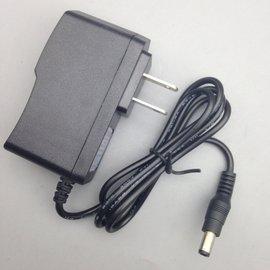 ~9527 ~用TP~LINK無線路由器 機9V0.6A電源適配器充 大插頭9V1A