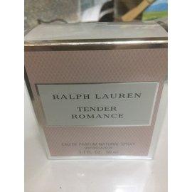 ralph lauren romance 50ml