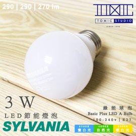 喜萬年「保固兩年」台製 3w LED 節能 燈泡 【棠米客】另售 8w 10w 13w 經銷 旭光 億光 T5 T8