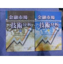 金融市場 技術分析 (下)