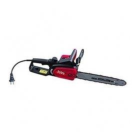 【花蓮源利】SHIN KOMI型鋼力 14英吋  350mm  插電式 電動鏈鋸機 鍊鋸機 SK1420