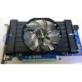 大台北 永和 二手顯卡 顯卡 技嘉 顯示卡 GV-N550D5-1GI 特價出清 (專業液晶螢幕維修)