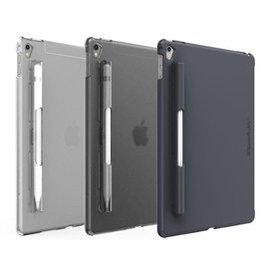 【東西商店】SwitchEasy CoverBuddy iPad Pro 9.7 背蓋 含
