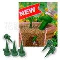 可調式盆栽自動澆水器6支裝