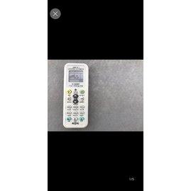 三洋 日立 LG 歌林 艾普頓 沙普頓 松林夏廠牌對應萬冷氣遙控器 萬能冷氣遙控 冷氣遙控器 冷氣遙控器