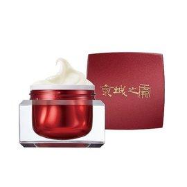 全新牛爾京城之霜 60植萃十全頂級精華霜EX4.7g