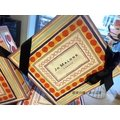 Jo Malone 限量The Bloomsbury 英倫文青系列 現貨在台 香水禮盒付緞帶 貼紙