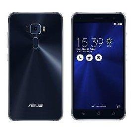 全新 華碩 ASUS ZenFone 3 4GB/64GB ZE552KL 5.5吋 智慧型手機 粉.金另洽