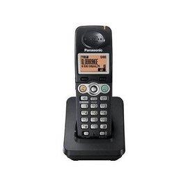 ♥國際3C♥【福利品】Panasonic 國際牌VoIP 數位式無線電話擴充子機BB-GTA150B 子機/網路電話/