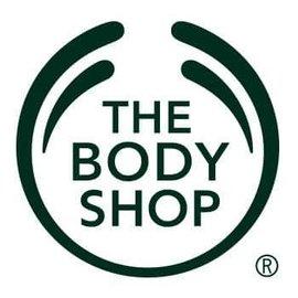 emily24  The Body Shop美體小舖特惠組