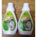 ★【多益得】ALL Clean水垢鏽斑清潔劑(250g)