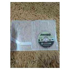 【魔導休閒站】任天堂 NGC GameCube(GC) 超級瑪利歐RPG