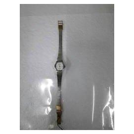 ORIENT 東方錶 女錶 手錶 庫存 全新 japan